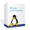 Linux Hosting Plan  26000