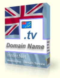 Domains.TV